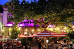Abendflair-in-St-Wendel-03-07-21-bo-9