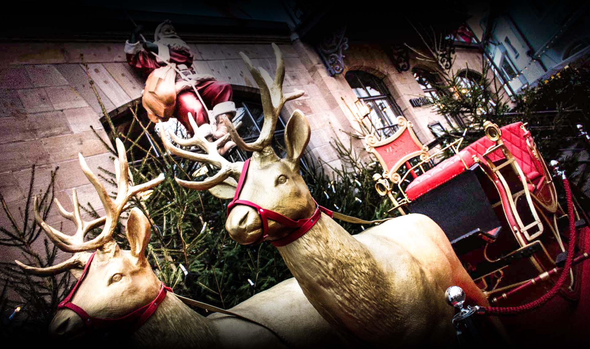 Home_BG_Christmas_verlauf-2